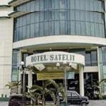 Rekomendasi Daftar Hotel Murah di Senggigi Lombok