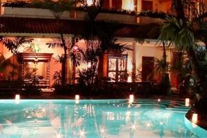 Harga dan Tarif Tugu Hotel Malang