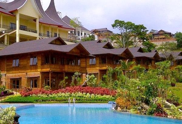 Rekomendasi Daftar Villa Murah Di Malang