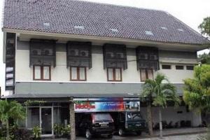 Hotel Bintang 1 di Semarang Harga Paling Murah