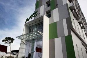 Daftar Hotel Bintang 2 di Semarang