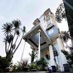 Hotel Dafam Semarang