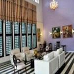 Hotel Gajah Mada 100