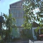 Singosari Residence