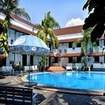 Ini Dia Daftar Hotel Bintang 5 Terbaik di Bali