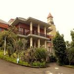 Bukit Gumati Batutulis Hotel