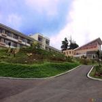 Rekomendasi Buat Anda Hotel di Ubud Bali Harga Paling Murah