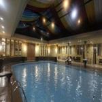 Duta Berlian Hotel