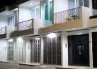 Daftar Guest House Murah di Semarang