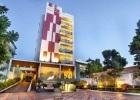 Hotel Murah di Bogor Jalan Pajajaran