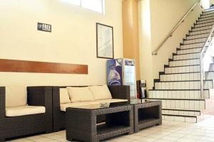 Daftar Hotel Murah di Magelang Jawa Tengah