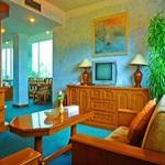Hotel Pangrango 2 (Pangrango 2 Hotel)