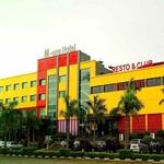M-one Hotel Bogor