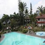 Parama Hotel