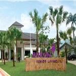 RUKUN Senior Living Residence (Rukun Senior Living Residence)