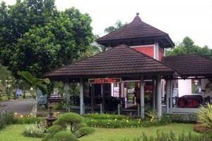 Daftar Resort Murah di Puncak Bogor