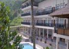 Daftar Hotel Bintang 5 di Sanur Bali Paling Bagus