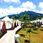 The Highland Park Resort Bogor