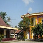 The Joglo Family Hotel & Homestay