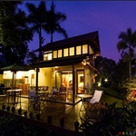 Villa Aman Adem