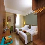 Aziza Hotel Solo by Horison ( Syariah Hotel ) (Aziza Hotel Solo by Horison)