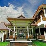 Grya Segaran Guest House