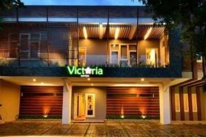 Informasi Guest House Murah di Solo Surakarta