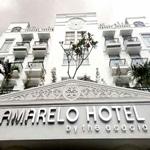 Hotel Amarelo Solo (Amarelo Hotel Solo)