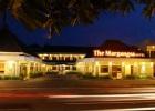 Hotel Bintang 2 di Solo Paling Bagus Populer