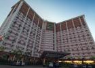 Hotel Murah Dekat Bandara Adi Sumarmo Solo