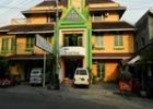 Daftar Hotel Bintang 4 di Sanur Bali