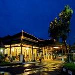 Kusuma Sahid Prince Solo Hotel