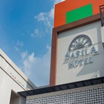 Sarila Hotel