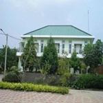 Informasi Hotel Murah di Uluwatu Bali 100 Ribuan