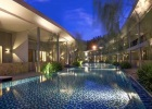 Daftar Hotel Murah di Sentul Bogor