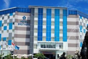 Rekomendasi Hotel Murah di Solo Baru Solo Surakarta