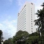 Allium Panorama Hotel Batam