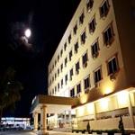 Aviari Hotel