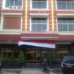 BL Hotel