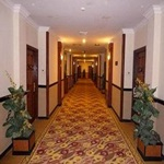 Formosa Hotel Batam