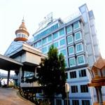 Horison Ultima King's Batam Hotel