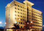 Rekomendasi Hotel Bintang 3 di Batam