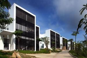 Informasi Hotel Bintang 5 di Batam
