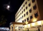 Daftar Hotel di Daerah Batu Aji Batam