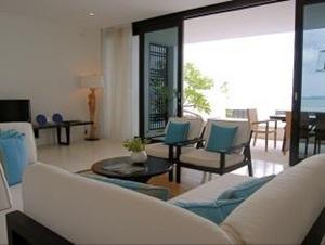 Kamar Montigo Resorts Nongsa
