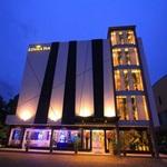 Lovina Inn Batam Centre (Lovina Inn Batam Center)
