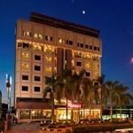 Mercure Batam Hotel