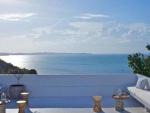 Pemandangan Montigo Resorts Nongsa