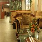 Penuin Hotel