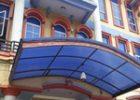 Rekomendasi Hotel Bintang 5 di Jimbaran Bali Terbaik